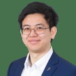 Theo Liu